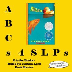 Rules Teaching Guide Scholastic